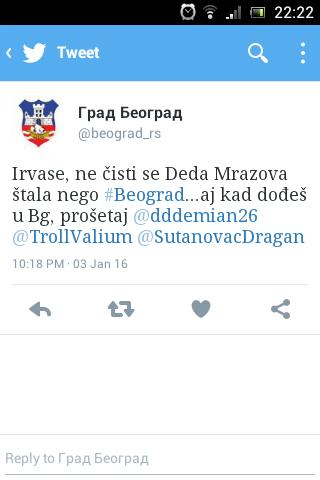 misterija-tvita-grada-beograda-istina-nije-tamo-negde-vec-u-metapodacima-body-image-1454943665